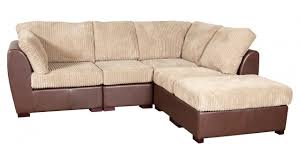 sofa velvet sofa flexsteel leather sofa small sofa modern sofa