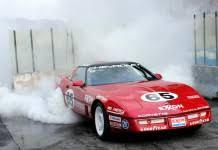 corvette zr1 burnout burnout archives page 2 of 4 corvette sales lifestyle