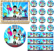 umizoomi cake toppers go characters edible cake topper image frosting sheet