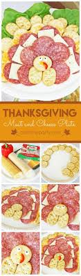thanksgiving turkey cheese platter cheese platters cheese and