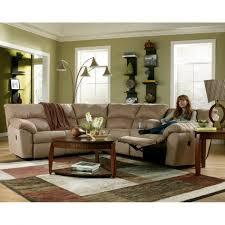 coffee table living room furniture l shaped light brown velvet