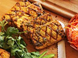 the food lab how to grill or broil tofu that u0027s really worth
