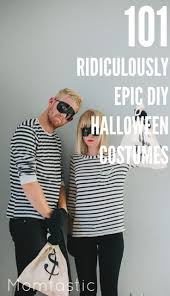 halloween costume ideas for work party 48 best halloween costumes images on pinterest halloween ideas