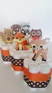 woodland creatures baby shower decorations woodland animals cake forest animals centerpieces