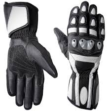 bike gloves nhf international