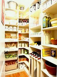 cool kitchen ideas cool kitchen cabinetanizers cabinetsanizer ideas to give you