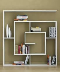 open bookshelf best bookcase room divider office partitioning