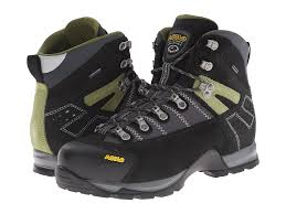 asolo womens boots uk s asolo boots
