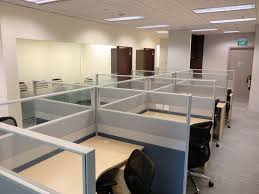 office renovation office renovation services renovation works
