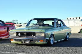 lexus vs toyota crown toyota crown royal saloon v8 1989 1991 japan toyota pinterest