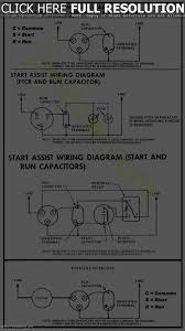 air compressor piping diagrams and tips install and choice pipes