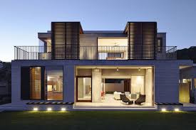 home decor love begins at home loversiq