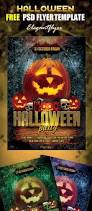halloween background flyer 70 best free flyer psd templates designmaz
