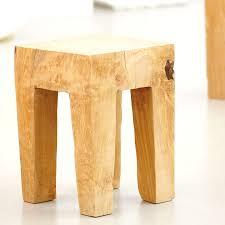 Massivholzm El Schreibtisch Massivholz Massivholz Massivholz Esstisch Aus Alter Eiche Sierra