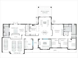 executive house plans executive house plans executive lodge floor plan thought you might