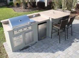 Outdoor Furniture Savannah Ga by Kitchens Savannah Ga