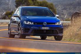 ausmotive com 2014 volkswagen golf r u2013 australian pricing u0026 specs