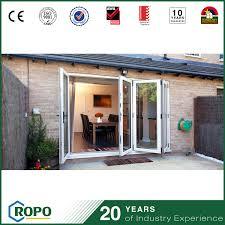 Plastic Exterior Doors Pvc Exterior Door Pvc Exterior Door Suppliers And Manufacturers