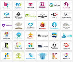 logo design software free cool best logo design software free 65 for your custom logo maker