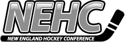 New England Standings by New England Hockey Conference Men U0027s Home Page