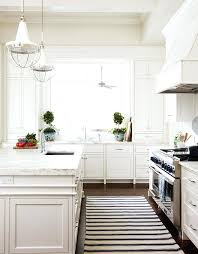 best white for kitchen cabinets u2013 truequedigital info