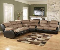 living room amazing ikea l couch 2017 design ideas ikea furniture