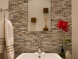 bathroom tile design ideas home and art bathroom tile designs ideas amp pictures hgtv throughout design