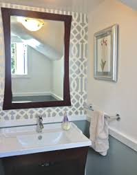 small powder bathroom ideas 50 fresh small powder bathroom ideas small bathroom