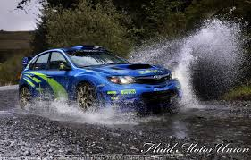 subaru sti rally car 2010 subaru impreza wrx sti suspension problems luxury european