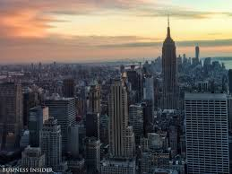 weird facts about the empire state building business insider