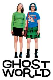 ghost world ghost world review summary 2001 roger ebert