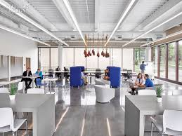 how to start an interior design business from home 8 simply amazing buildings
