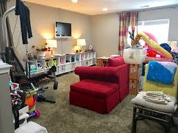 100 bonus room pierless sands new single family homes in