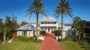 beautiful beachfront properties on kiawah island interior design