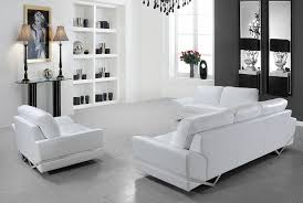 19 contemporary leather sofa set carehouse info