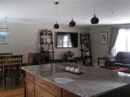 split level floor plans designideias com