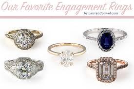 conrad wedding ring tuesday ten team lc s favorite engagement rings conrad