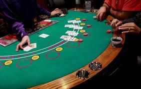 online casino table games stargames online casino casino bonus stargames casino