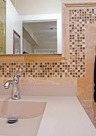 kitchen border ideas border tiles kitchen tile borders bathroom border tiles ideas for