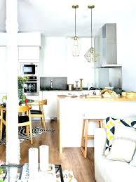 deco cuisines m deco m deco 467 best cuisines amacnagement dacco images on