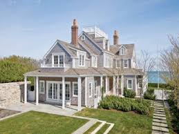 100 shingle style house plans modern shingle style house