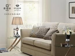Luxury Home Decor Accessories Luxury Style Vintage Art China Home Decor Accessories Wholesale