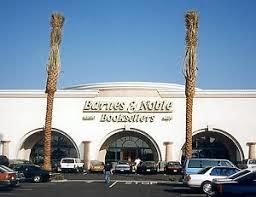 Barnes Noble Toledo B U0026n Store U0026 Event Locator