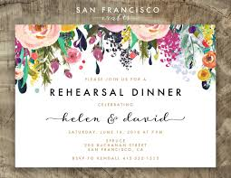 Rehearsal Dinner Invites Best 25 Rehearsal Dinner Invitations Ideas On Pinterest Dinner