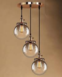 Light Fixtures Sale Home Lighting 31 Retro Ceiling Lights Retro Ceiling Lights