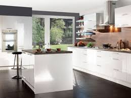 full size of kitchen design36 stunning kitchen room planner and