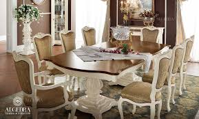 room furniture of the month the dining room furniture algedra