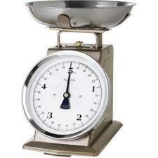 balance de cuisine balance de cuisine ogo balance de cuisine 7915012 boulanger