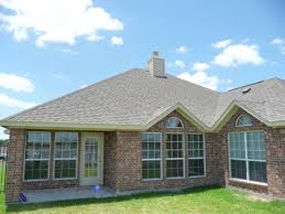 Patio Covers Houston Texas Houston Patio Covers Houston Patio Covers Patio Covers Concrete
