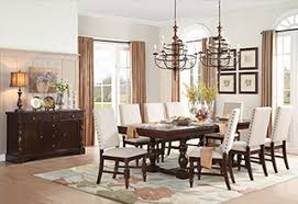 Dining Room Collections Costco - Costco dining room set